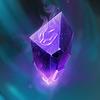Refine crystal