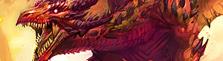 Dragon list red2
