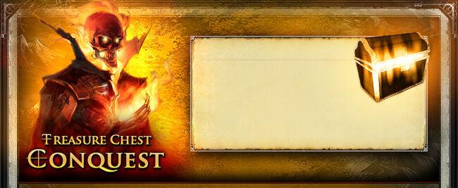 Treasurechest 8 topbar