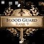 BloodGuard-edit