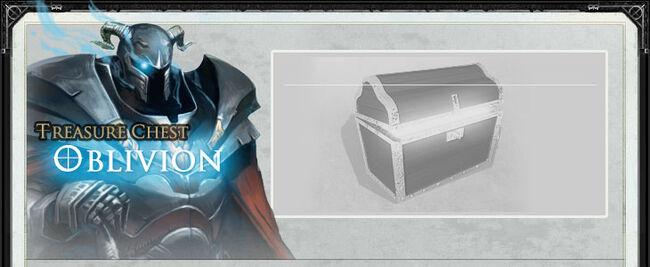 Treasure main back4 (Oblivion)