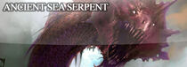 Monster page ancient serpent