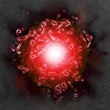 Promotion orb
