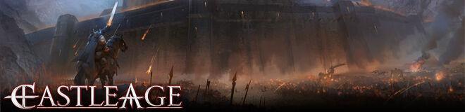 Earth II banner