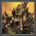 Orc boss.jpg