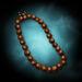 Eq chen amulet