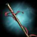 Eq chen weapon