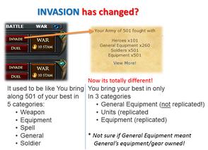 InvationChange4Wiki