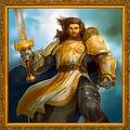 Corvintheus (Hero).jpeg