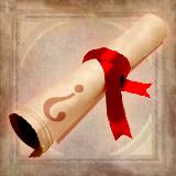 File:Mystery Scroll.jpg