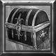Brawler-Swordsman Treasure