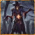 Explore common monster4 halloween