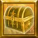 AV-EV Treasure