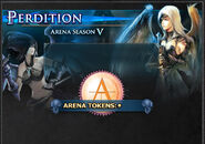 Arena5 banner