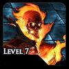Promo-level7