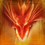 File:Dragon Charm.jpg