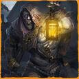 Explore common monster5 halloween