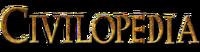 Civilopedia Wiki