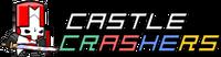 CastleCrashers Wiki