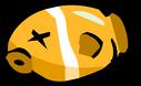 CCfish