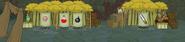 Swamp Village Store