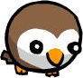 Owlet.png