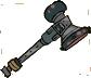 Blackhammer.png