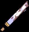 2 Thin Sword