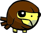 16 Hawkster