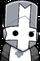 Gray Knight