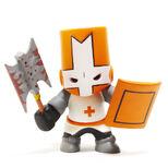 Orange Knight Hero 1024x1024