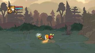 Castle Crashers - Horn Pitches-0