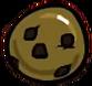CCcookie