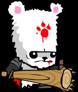 19 Bear