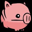 18 Piggy