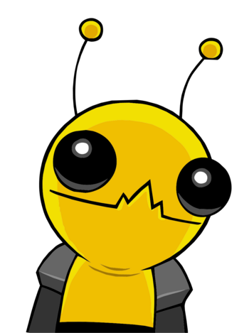 Alien Castle Crashers Wiki Fandom