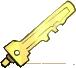 Keysword