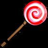 62 Lollipop
