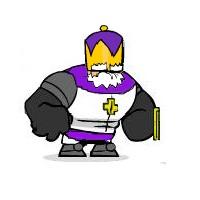 File:Beefy king.jpg