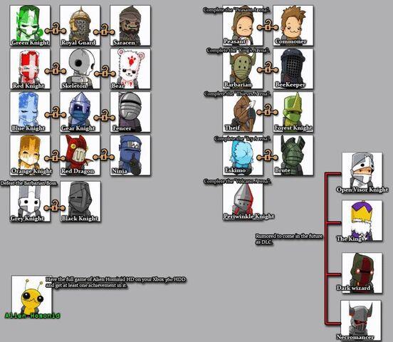 File:Characters2.JPG