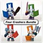 Crash bundle small