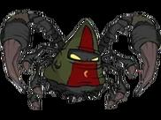 EvilSpider