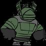 13 Beefy Brute