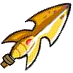 Goldharpoon.png