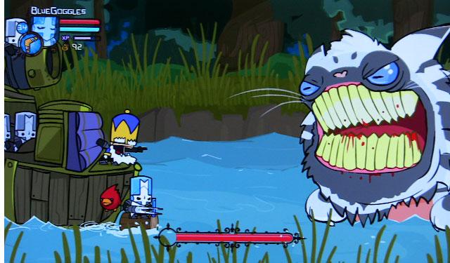 File:Catfishbattle.jpg