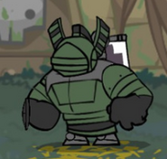 BeefyGladiator