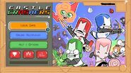 Castle-crashers-remastered-sony