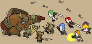 37714 danpaladin castle-crashers-vs-barbarians