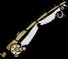 60 Fishing Rod