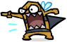 File:Bee - 01.png